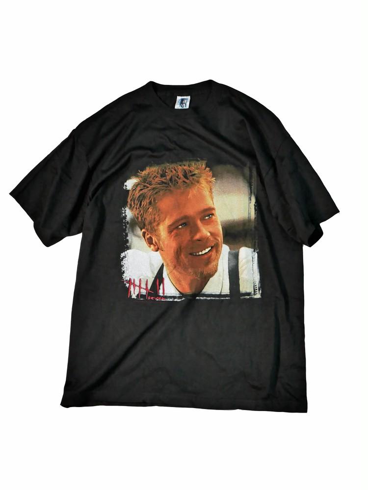 大人のためのヴィンテージTが1000点も【weber 大Tシャツ展】日比谷で開催中!_2_7