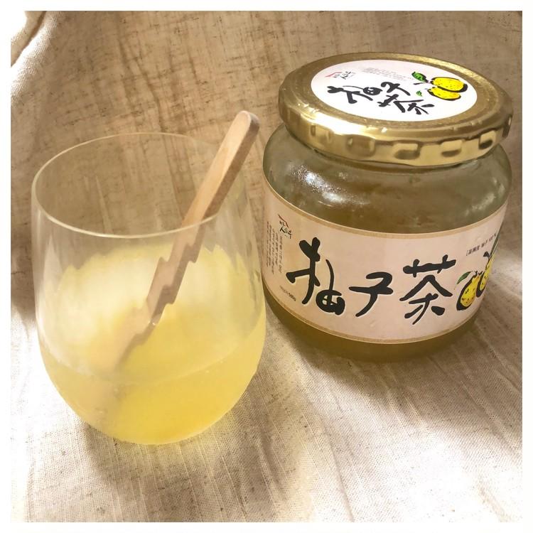 【カルディ】おうちで韓国の味!リピ買いするほどハマった韓国フード3選_3