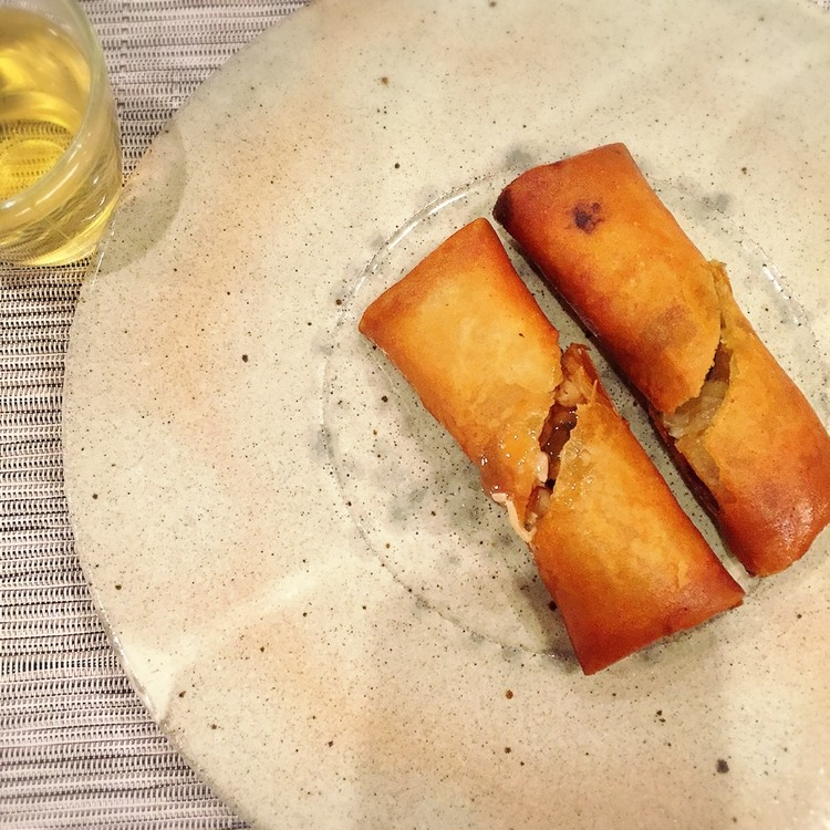 【感動の一皿1】具材はたった2種類。ジューシー&濃厚な酢豚!_4