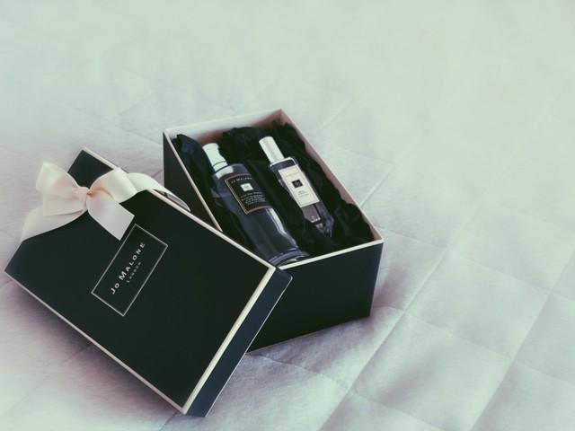 ジョーマローンで良い香りの部屋に✨_1