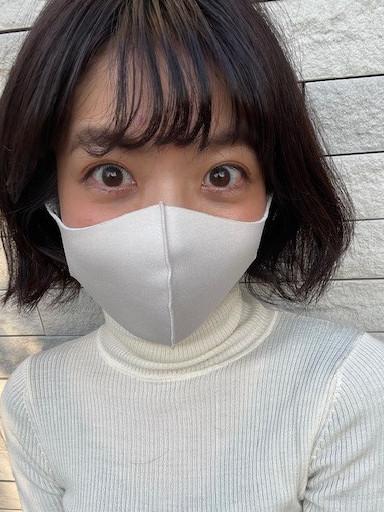<目指せマスク美人>マスクメイクをもっとおしゃれに楽しむ!_3_2