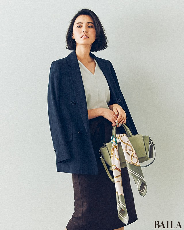 美女プレスが太鼓判★【ユニクロ、GUetc.】8月マストバイアイテム6_2_3