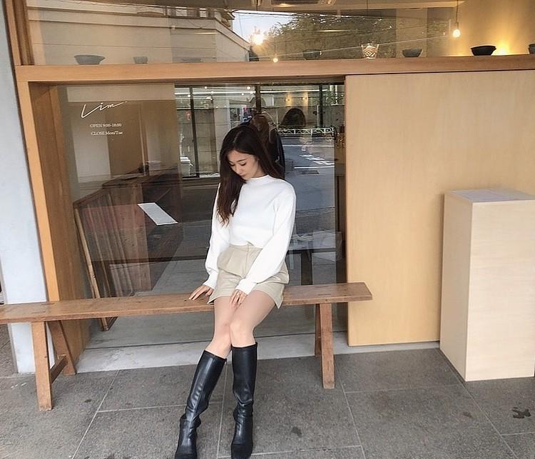 【駒場東大前エリア】落ち着いたおすすめカフェ☕️_1