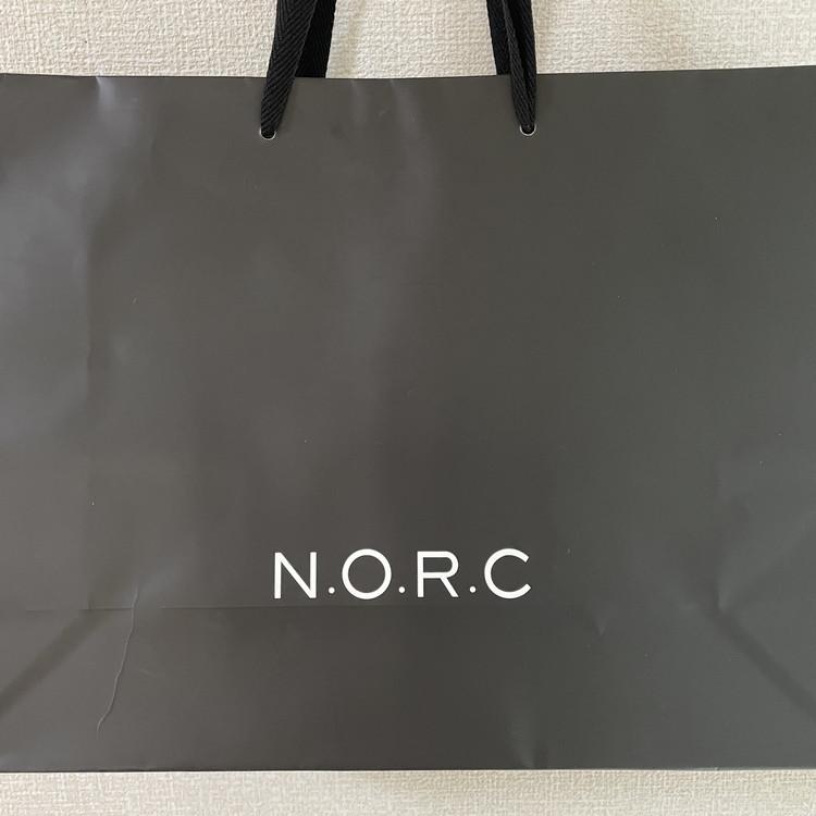 【期間限定】大人気ECブランド「N.O.R.C」のPOP UPを詳しくレポート!_10