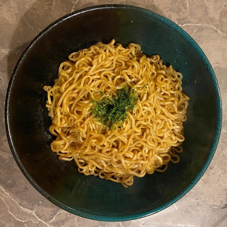 【写真】おすすめ袋麺を徹底食べ比べ10選!!_7_2