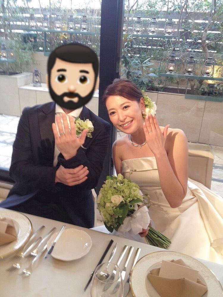 【婚BAILA】ウェディングドレスと結婚式_8
