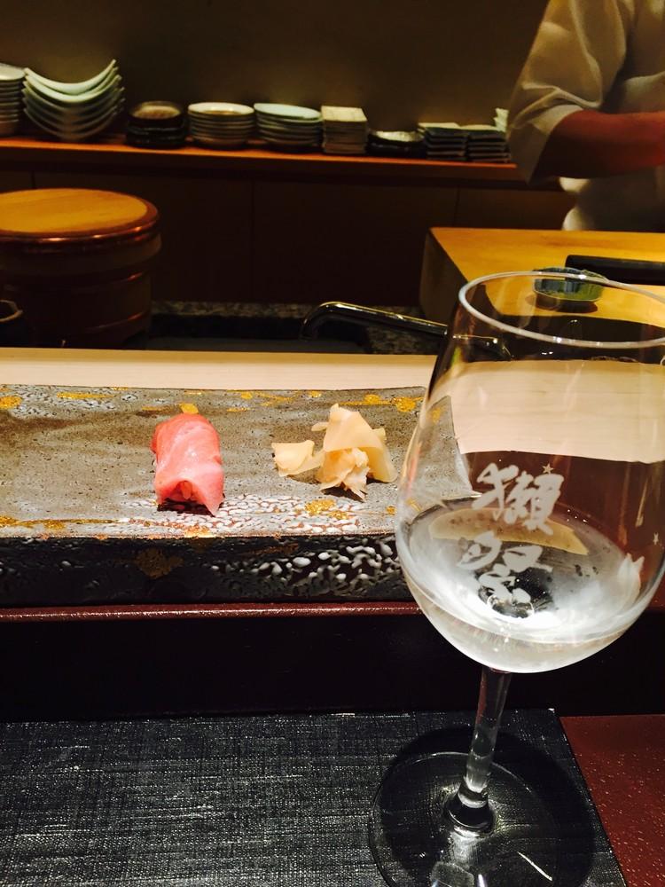 そうだ、カウンター寿司に行こう_5