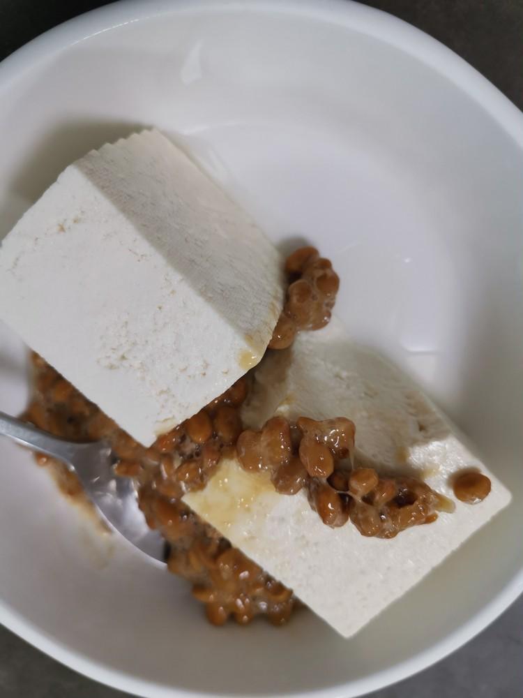 amazonでポチれる!おすすめ低糖質レトルト食品_5