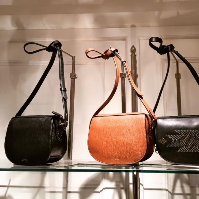 秋の新作バッグで自腹買いするなら…【超個人的欲しいものリスト】_3_2