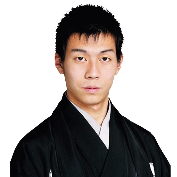 中村児太郎(こたろう)