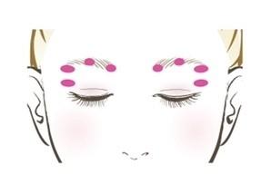 【顔筋ほぐしまとめ】オンライン会議3分前に!小顔&美声を作る簡単ケア_11