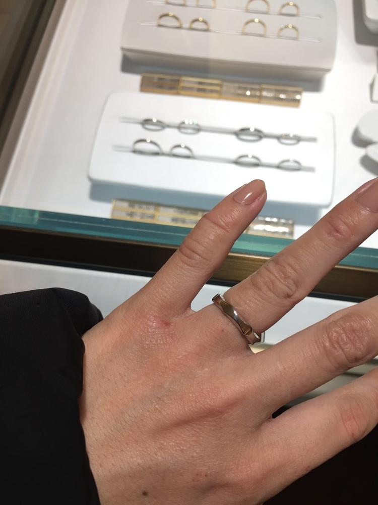 【Wedding】結婚指輪選びのこだわりポイント♡_3_1