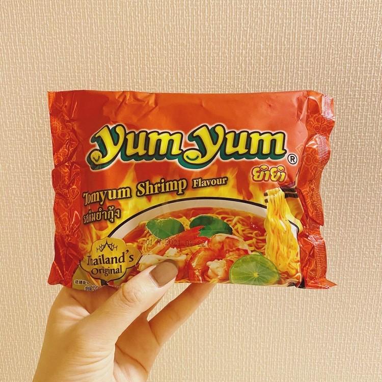【写真】おすすめ袋麺を徹底食べ比べ10選!!_10_1