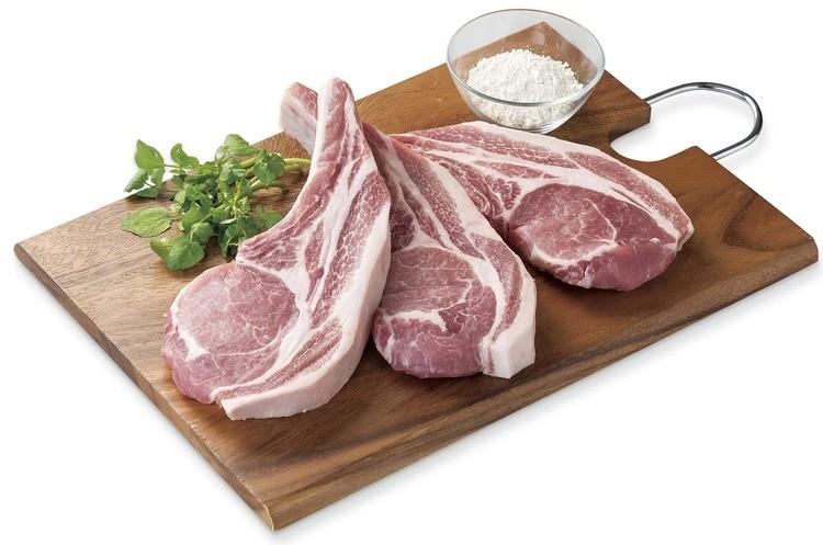 おうち時間にぴったりなお取り寄せお肉