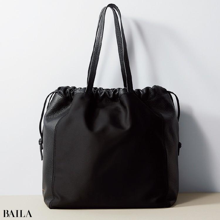 イアクッチのバッグ