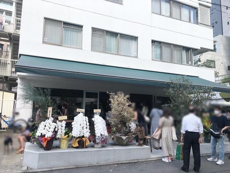 福岡で大人気の「アマムダコタン」が表参道に上陸!_3
