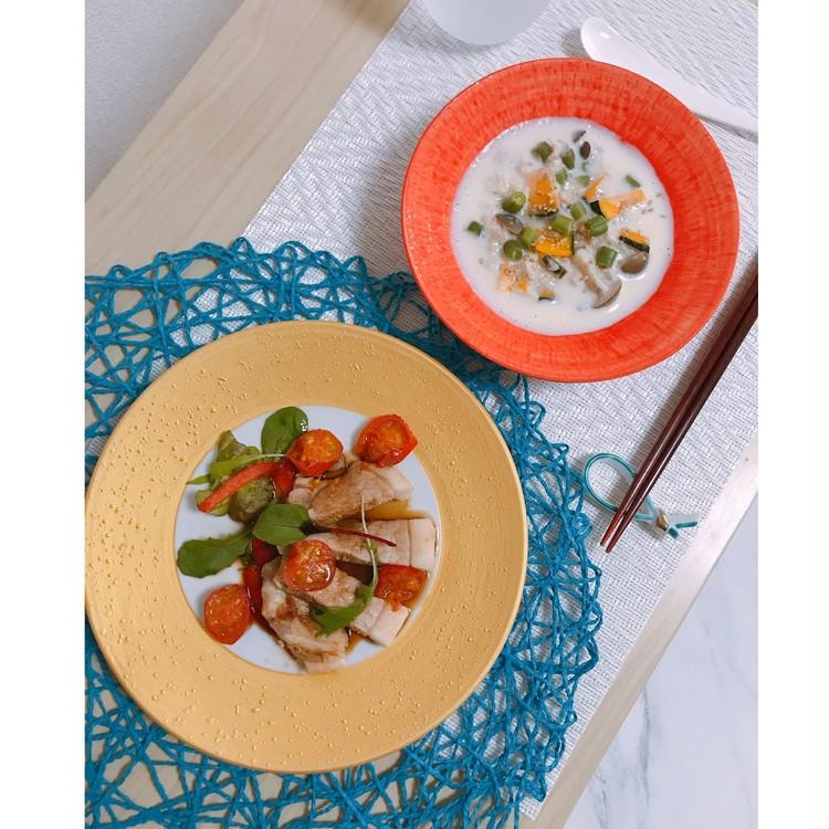 料理入門者でも簡単に作れるBAILAのお料理ページ_2