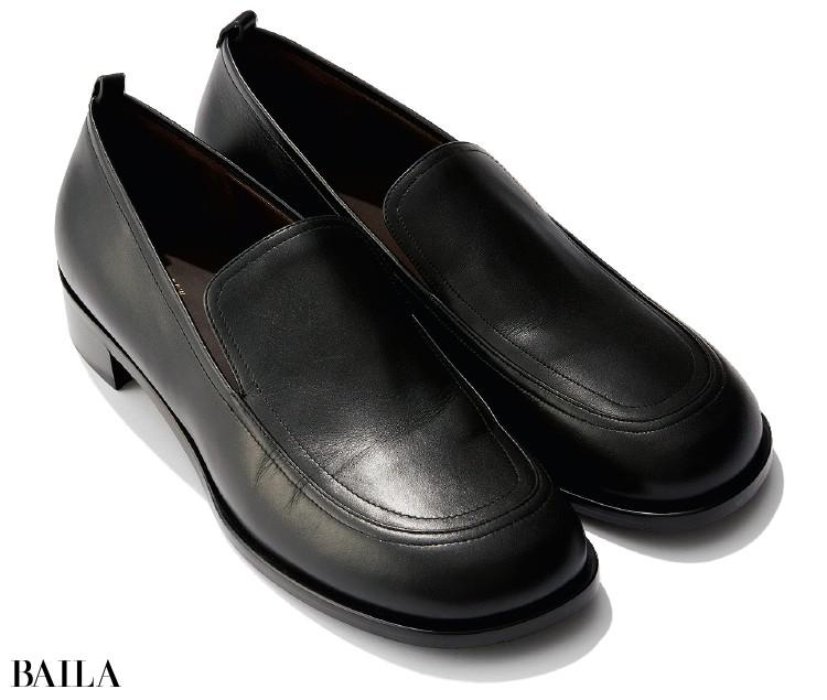 ザ・ロウの靴