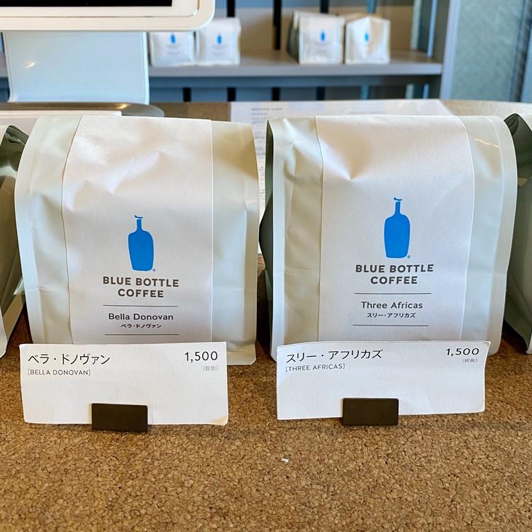 【エディターのおうち私物#117】「ブルーボトルコーヒー」のコーヒーに合う羊羹&自動販売機で買える缶コーヒーがSNSで大人気♡_11