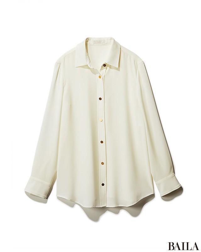 下着の透け・シワ・お洗濯。【シャツ着るときの3大お悩み】劇的解決策8_2_2