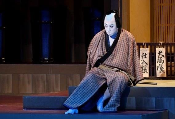 シネマ歌舞伎『女殺油地獄』で幸四郎に酔う!!【まんぼう部長の歌舞伎沼への誘い#09】_16