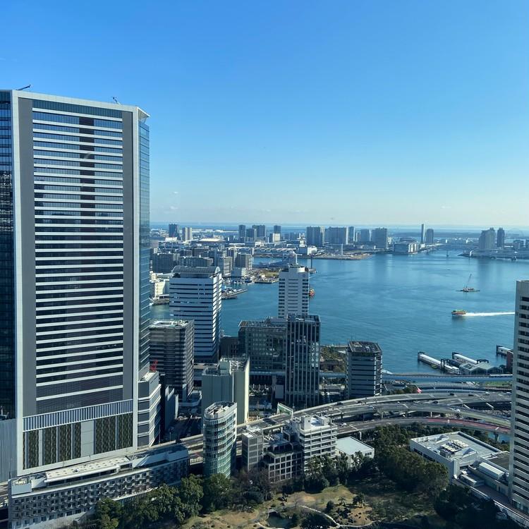 プレ花嫁必見!PENTHOUSE THE TOKYO by SKYHALLの限定プランが凄い_8