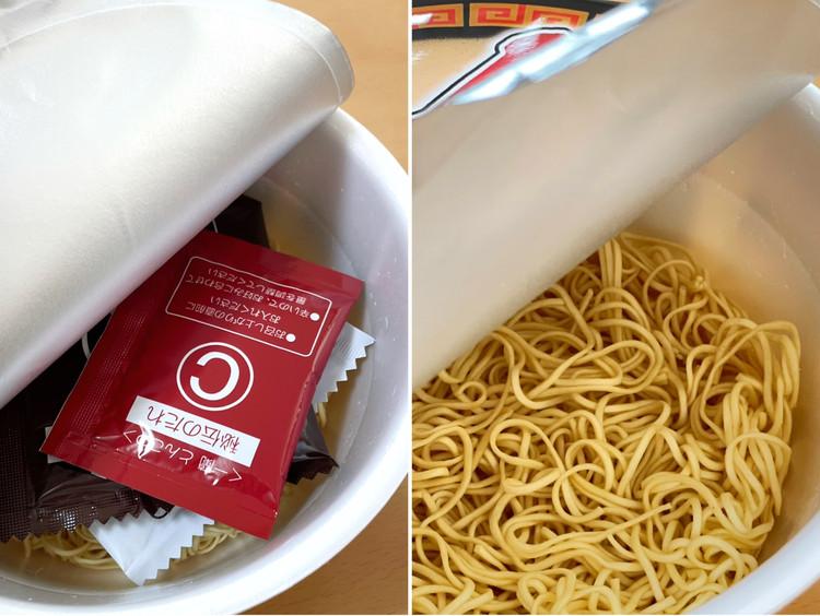 【話題】買えない人続出!完売続き、490円の一蘭カップ麺のクオリティが凄すぎた_5