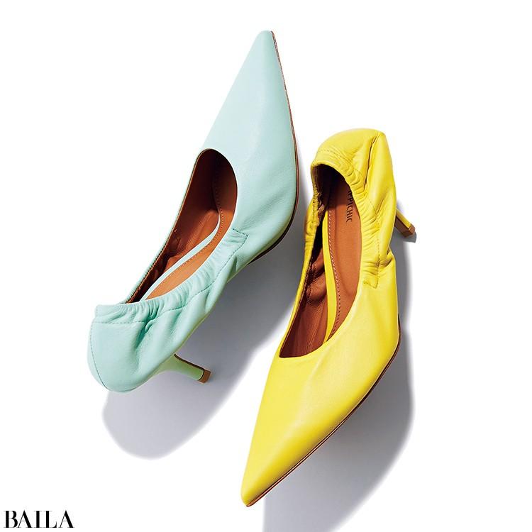 人気靴ブランド【PIPPICHIC(ピッピシック)】で見つけたNEWSな新作靴7_5