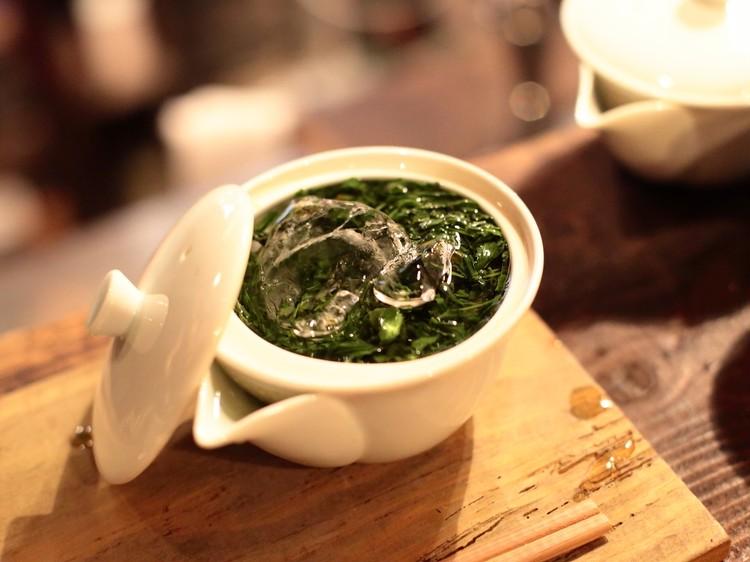 食までお茶づくし! 日本茶カフェがアツい②【関西のイケスポ】_2_2