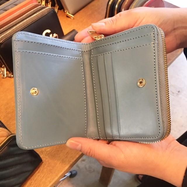 A.P.Cのレザーバッグや小物はデザインも値段も超優秀!_2_10