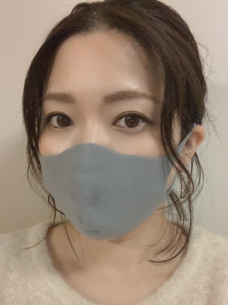 肌に優しい!息苦しくない!超敏感肌でも大丈夫なマスク発見_3