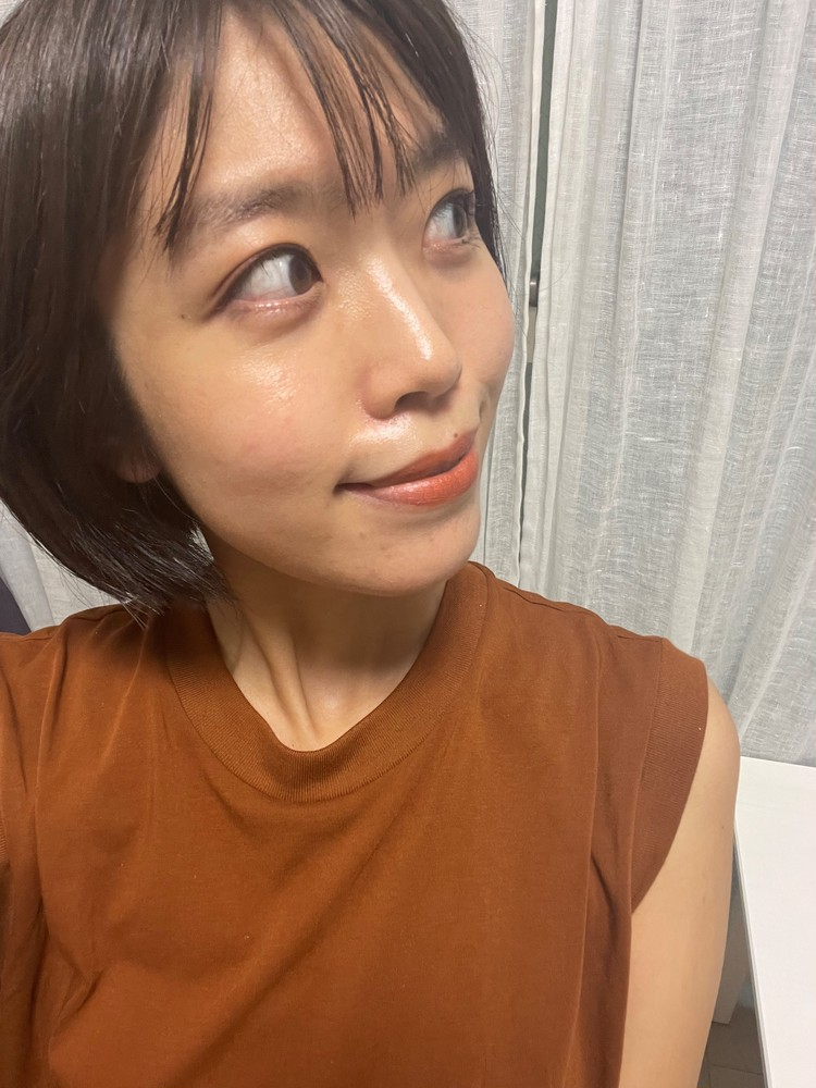 <アラサーの味方>てごわいゆらぎにおすすめの韓国コスメ♡_2_2