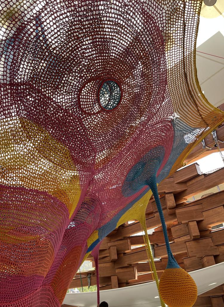 【箱根】幅広い年代の方が楽しめる美術館はここ♡_5