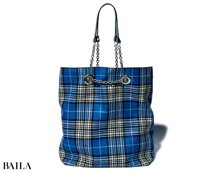 マルニのバッグ