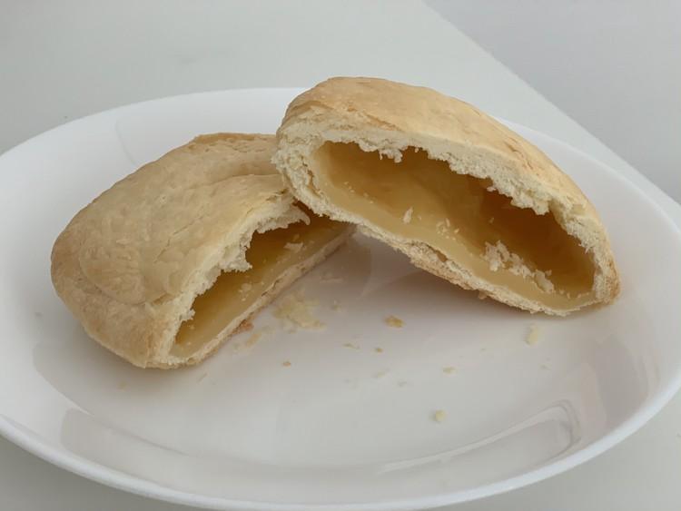 【台湾土産】パイナップルケーキだけじゃない!台湾人の私からのオススメ!_2