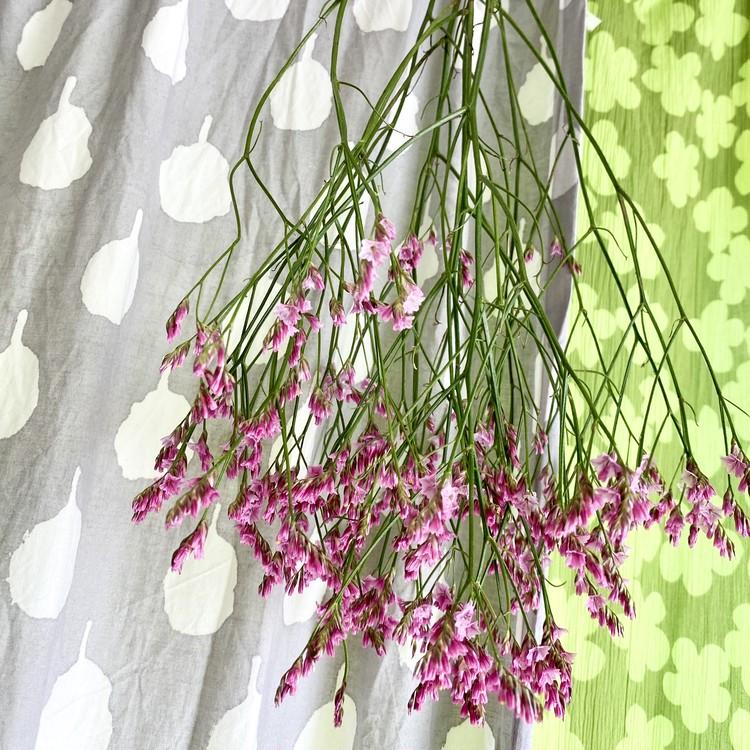 【エディターのおうち私物#36】1束¥390「ユニクロ(UNIQLO)」新オープンの原宿店やUNIQLO PARKで花やグリーンの販売をスタート!_9