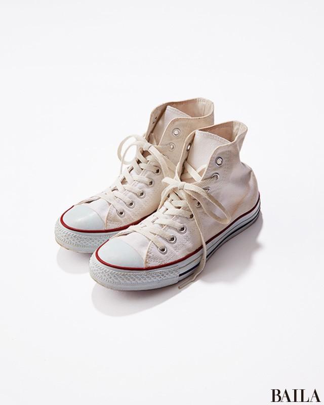 """着こなしを変えるのは服より""""靴""""!【秋の鉄板5足】教えます_2_3"""
