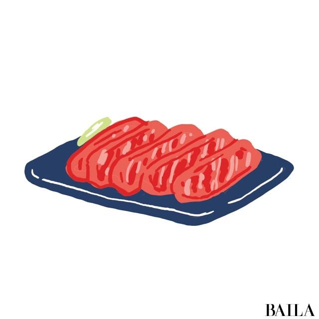 糖質オフが苦手な人もチャレンジしやすい、伝説のアドバイザーによる「続けられるダイエット」メソッド!_21