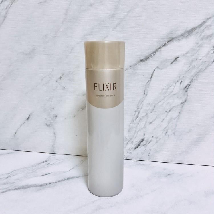 化粧水、乳液の浸透力が更にUP!オススメ導入美容液_1