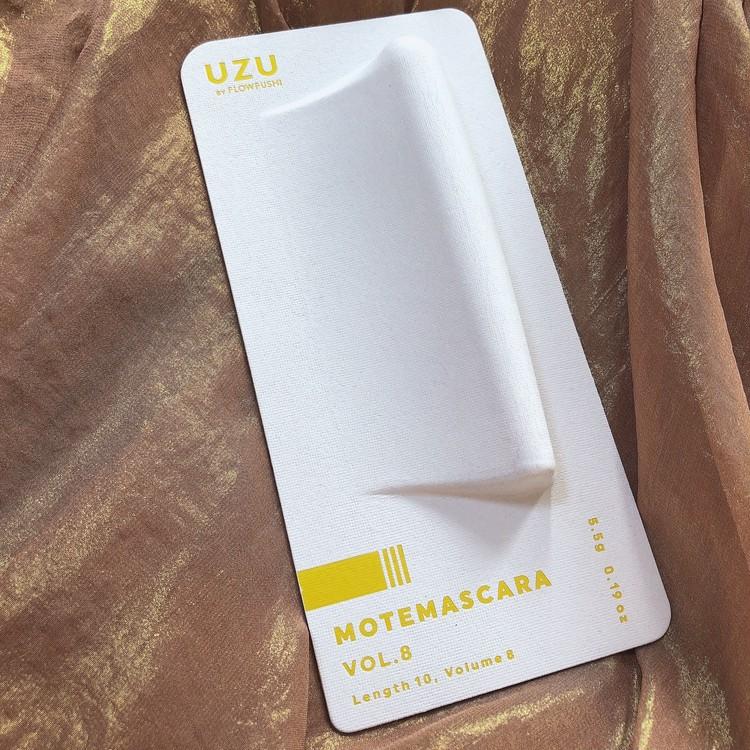 【新作コスメ】UZU直営店で限定&先行販売アイテムをGet♡_4