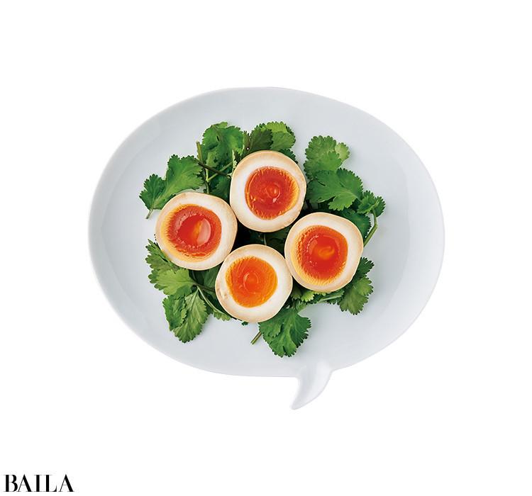【ツレヅレハナコさんのレシピまとめ】宅飲みから最愛卵まで♡ 編集者ならではの簡単&美味しいレシピをまとめてチェック!_6