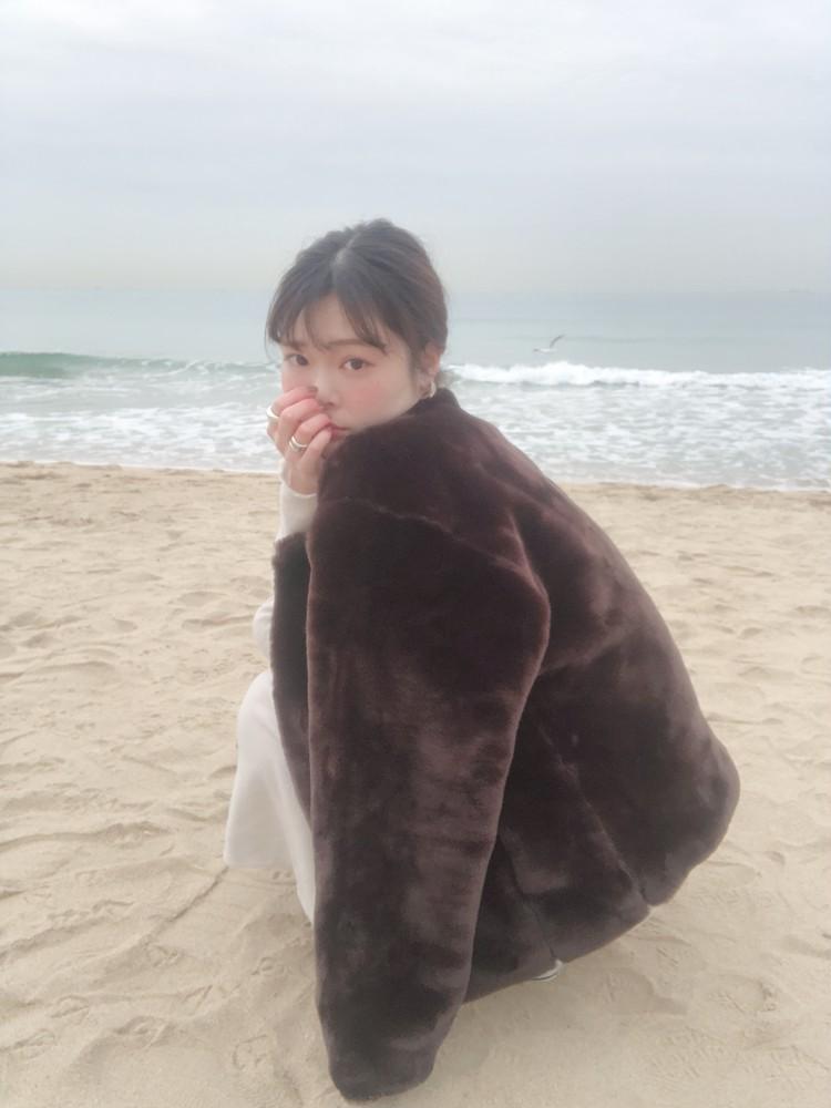 一人旅行!韓国、釜山に行ってきました!_7