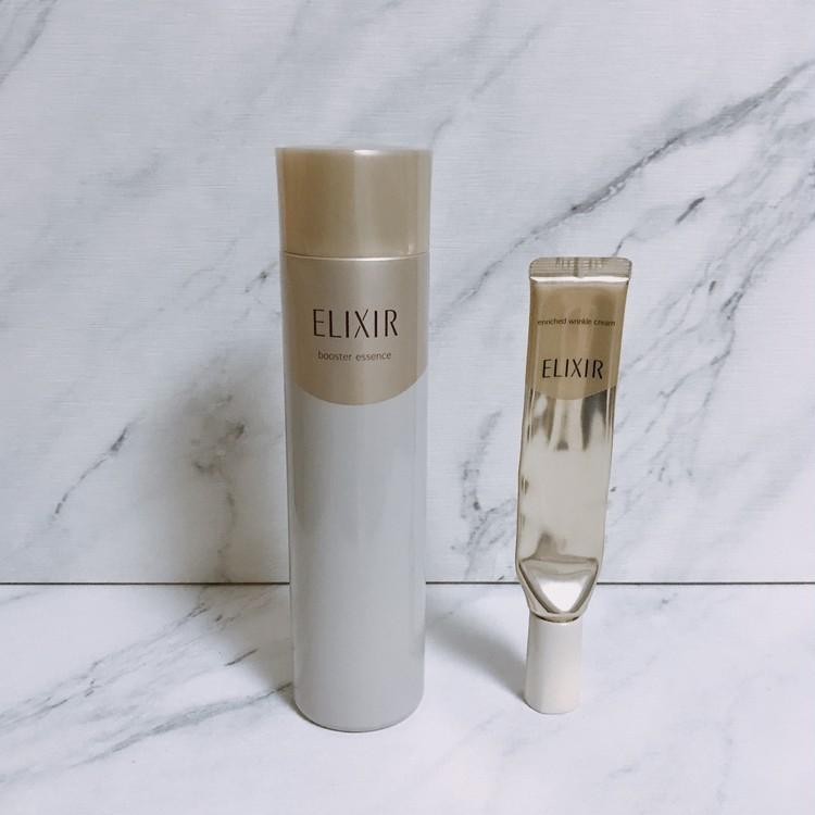 化粧水、乳液の浸透力が更にUP!オススメ導入美容液_4