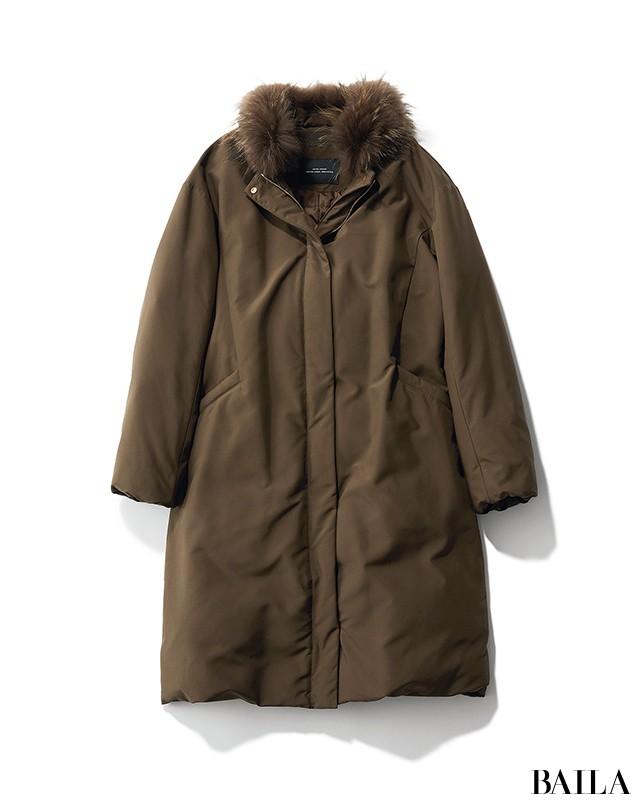 【税込5万円以下】本当にコスパのいい冬のトレンドコート30選【30代レディースファッション】_1_26