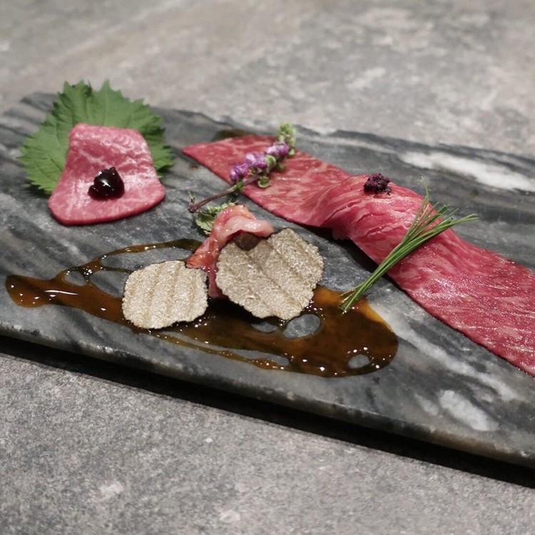 バイラ―ズお肉の会♡_2