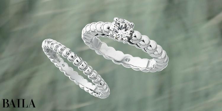 【結婚指輪&婚約指輪まとめ】ジュエリーブランド38選!一生愛せるリングが必ず見つかる【結婚式で最高の花嫁になる!4】_103