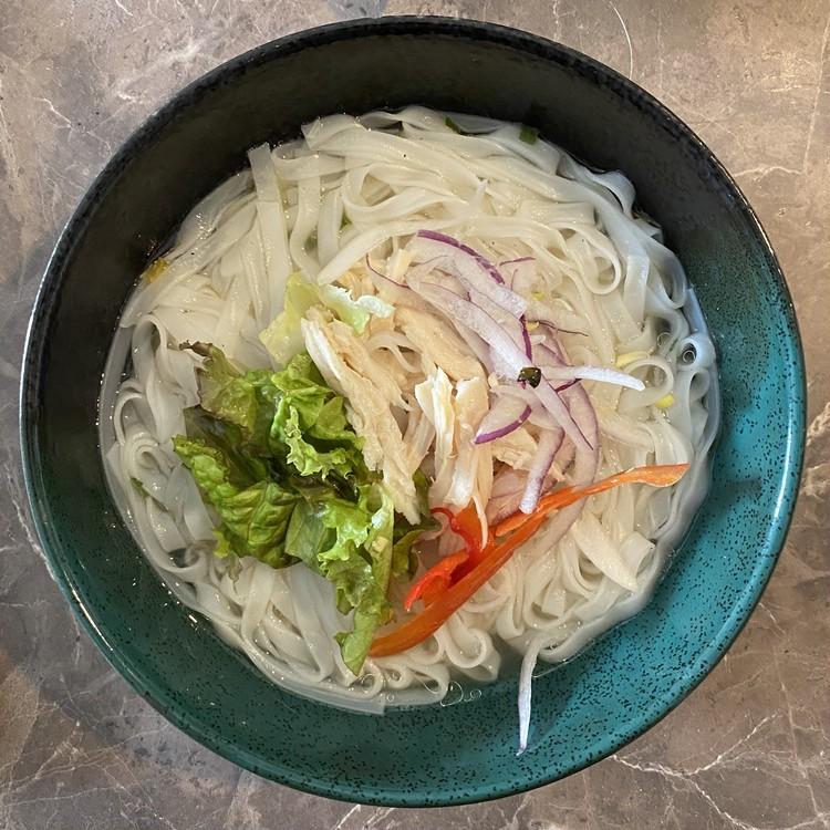 【写真】おすすめ袋麺を徹底食べ比べ10選!!_11_2