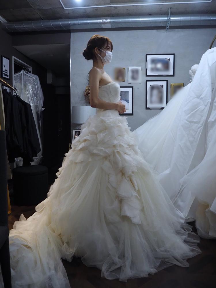 《Wedding》ニューノーマルな『結婚式のカタチ』とは?_4_1