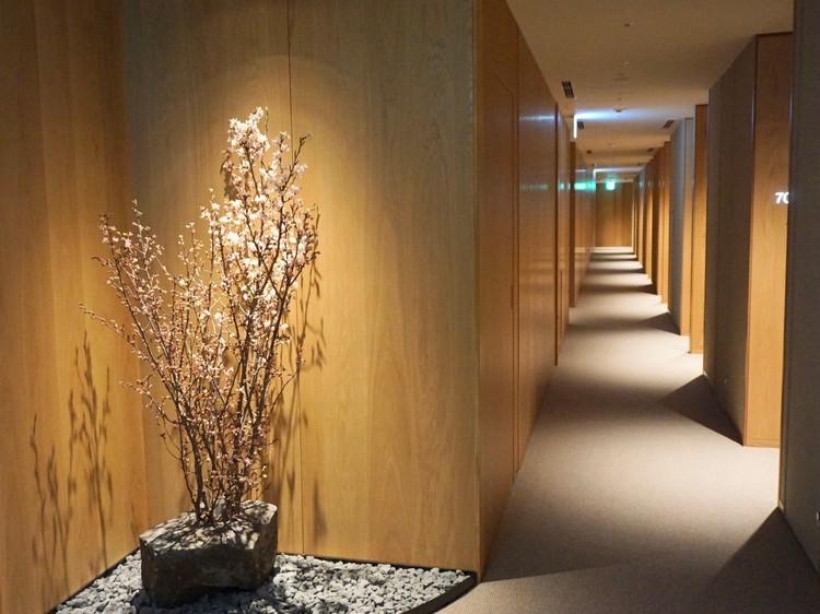日本初上陸!【MUJI HOTEL】東京・銀座にオープンした無印良品ホテルを探検_13