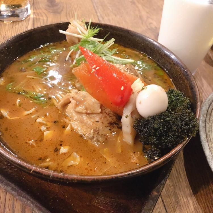 【観て、食べて大満足!】フォトジェニックな北海道旅行 _9